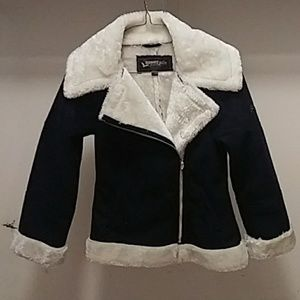 Hawke & Co. Outfitter Childrens Jacket